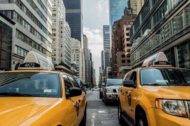 Book-Flights-to-New-York